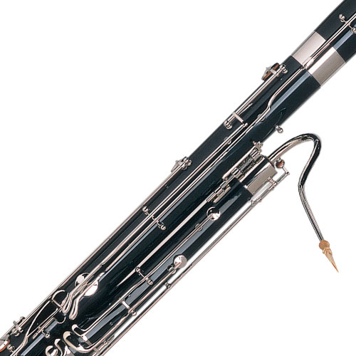 image of a Bassoons